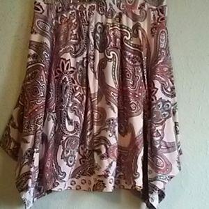 Final Price EST. 1946 Skirt